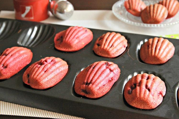 Blog_cuisine_Lyon_madeleines_cerises_dessert_gateau_enfance