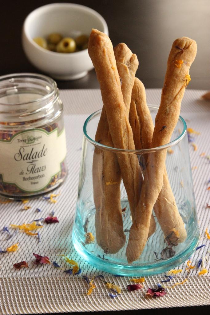 Gressins_blog_cuisine_Lyon_revelations_gourmandes_recette