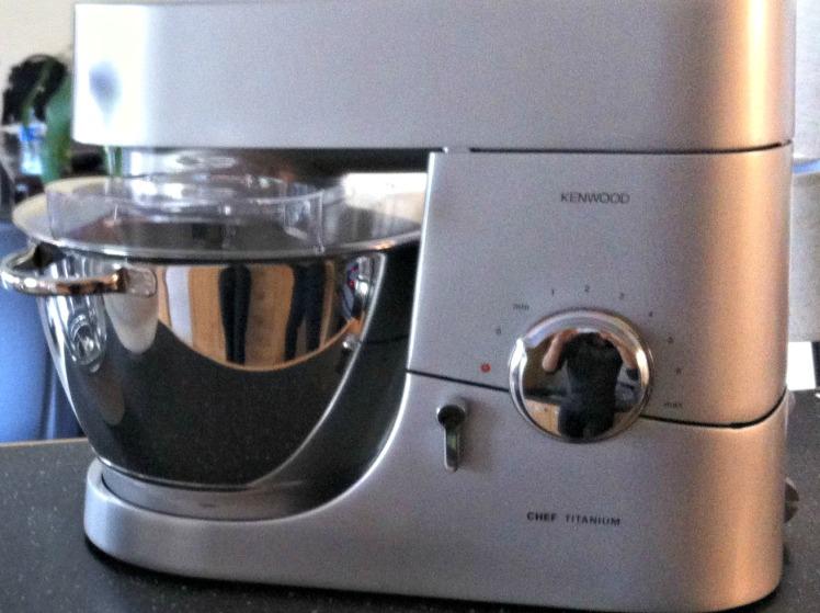 robot_blog_cuisine_lyon_revelations_gourmandes