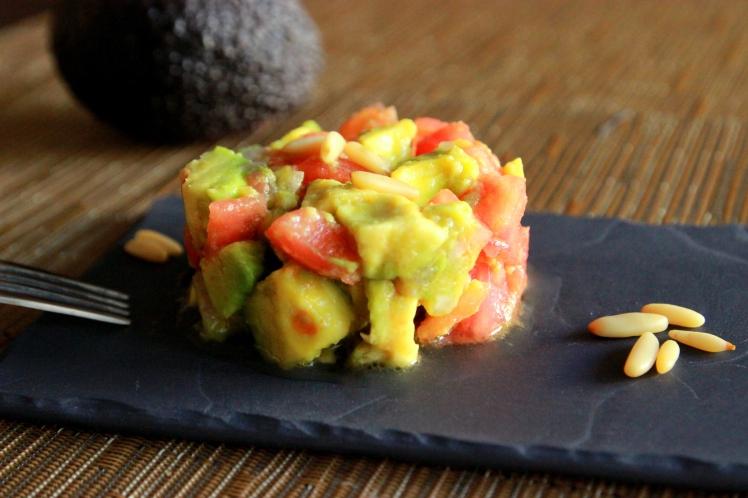 blog_cuisine_revelations_gourmandes_tartare_tomate_avocat