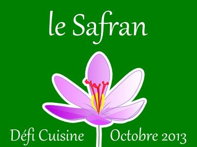blog cuisine safran lyon concours defi