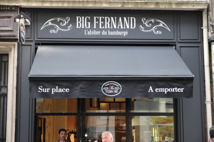 big_fernand_blog_cuisine_lyon_hamburger_revelations_gourmandes_restaurant