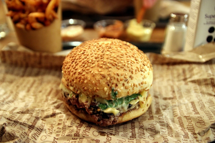 blog_cuisine_lyon_big_fernand_hamburger_revelations_gourmandes_restaurant