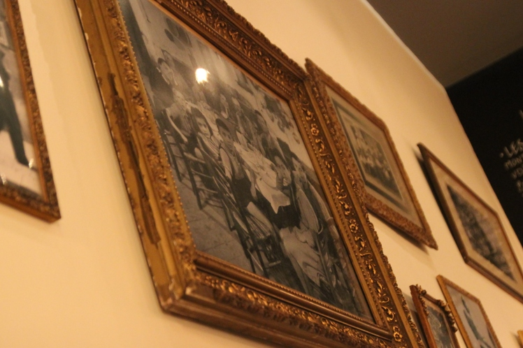 blog_cuisine_lyon_mozzato_cadre_italien_restaurant