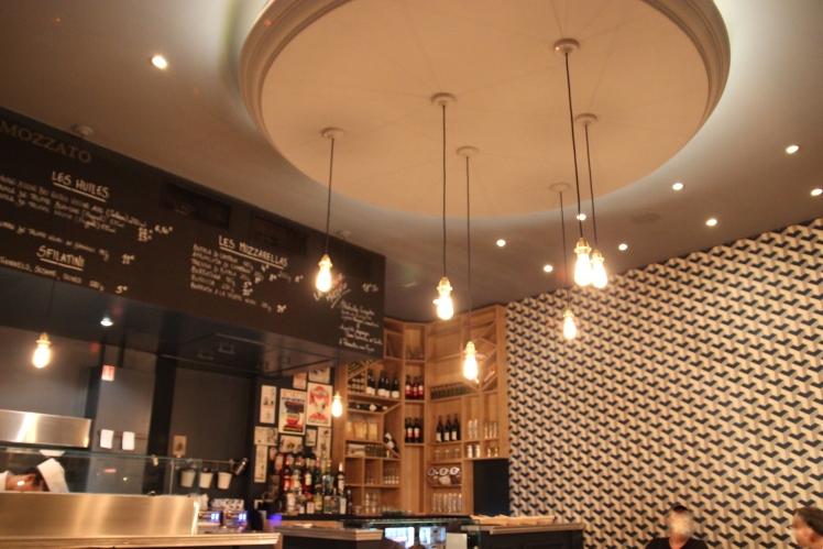 blog_cuisine_lyon_mozzato_salle_italien_restaurant_