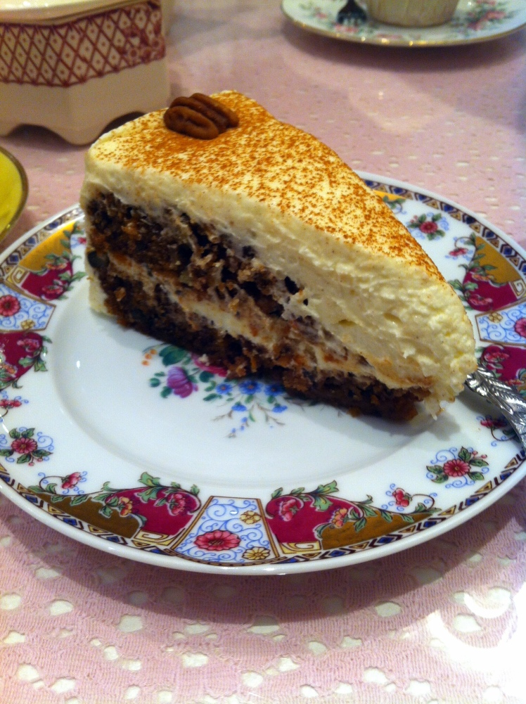 Blog_cuisine_lyon_buttercup_bakery_salon_de_thé_lyon_revelations_gourmandes_carrot_cake