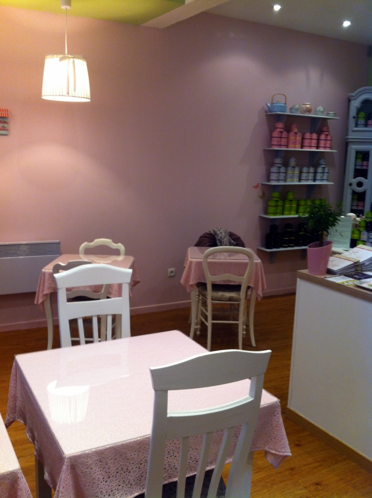 Blog_cuisine_lyon_buttercup_bakery_salon_de_thé_lyon_revelations_gourmandes_cupcake_carrot_cake
