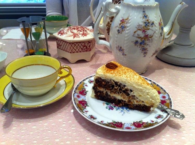 Blog_cuisine_lyon_buttercup_bakery_salon_de_thé_lyon_revelations_gourmandes_cupcake_carrot_cake_2