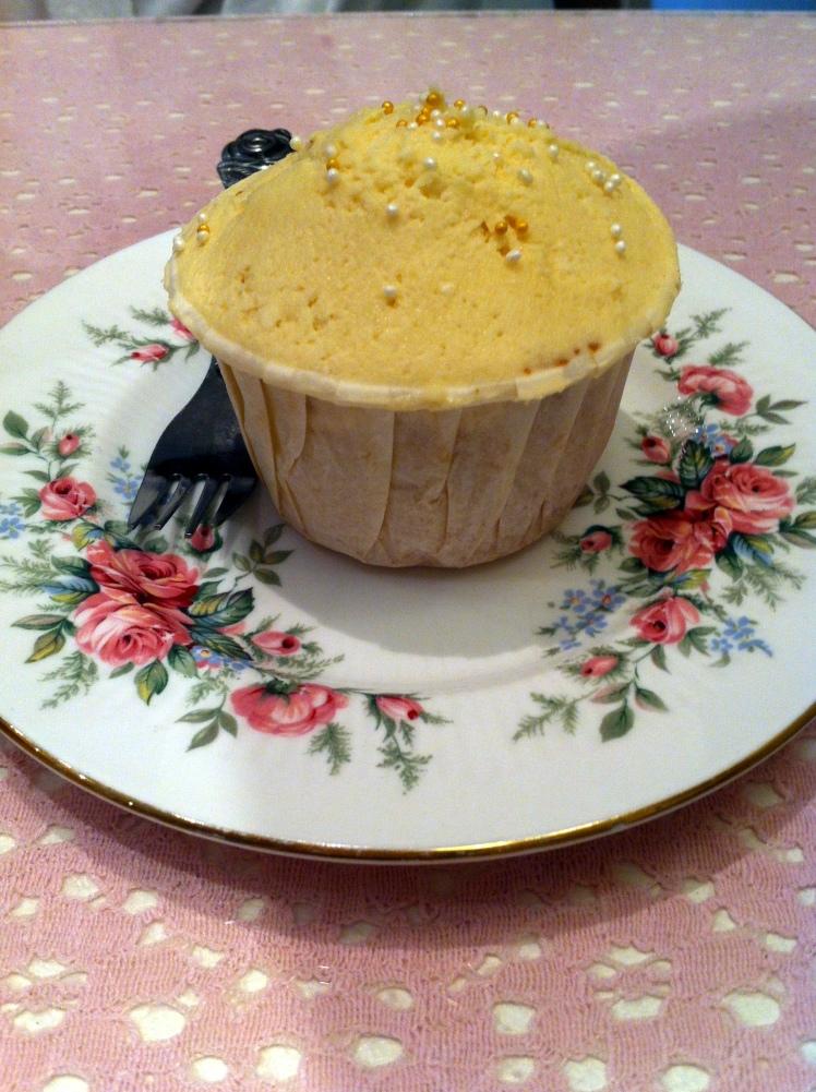 Blog_cuisine_lyon_buttercup_bakery_salon_de_thé_lyon_revelations_gourmandes_cupcake_toffee