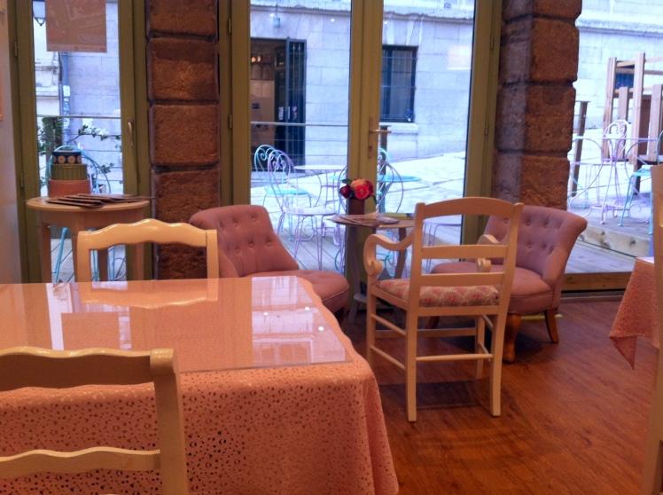 blog_cuisine_lyon_restaurant_salon_de_the_buttercup_bakery_revelations_gourmandes_cupcakes