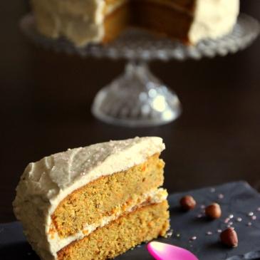 Carrot-cake-blog-cuisine-lyon-recettes-revelations-gourmandes_2