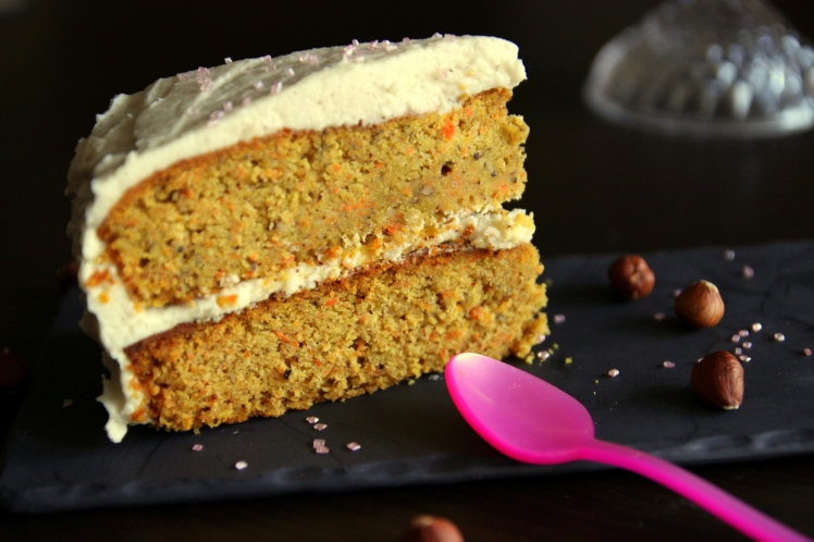 Carrot-cake-blog-cuisine-lyon-recettes-revelations-gourmandes_3