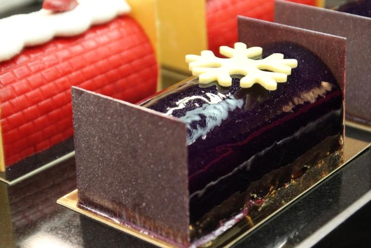 Blog_cuisine_lyon_bouillet_buche-purple_noel_revelations_gourmandes