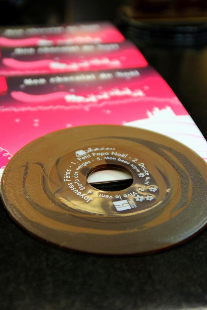 Blog_cuisine_lyon_bouillet_chocolat-CD-_noel_revelations_gourmandes