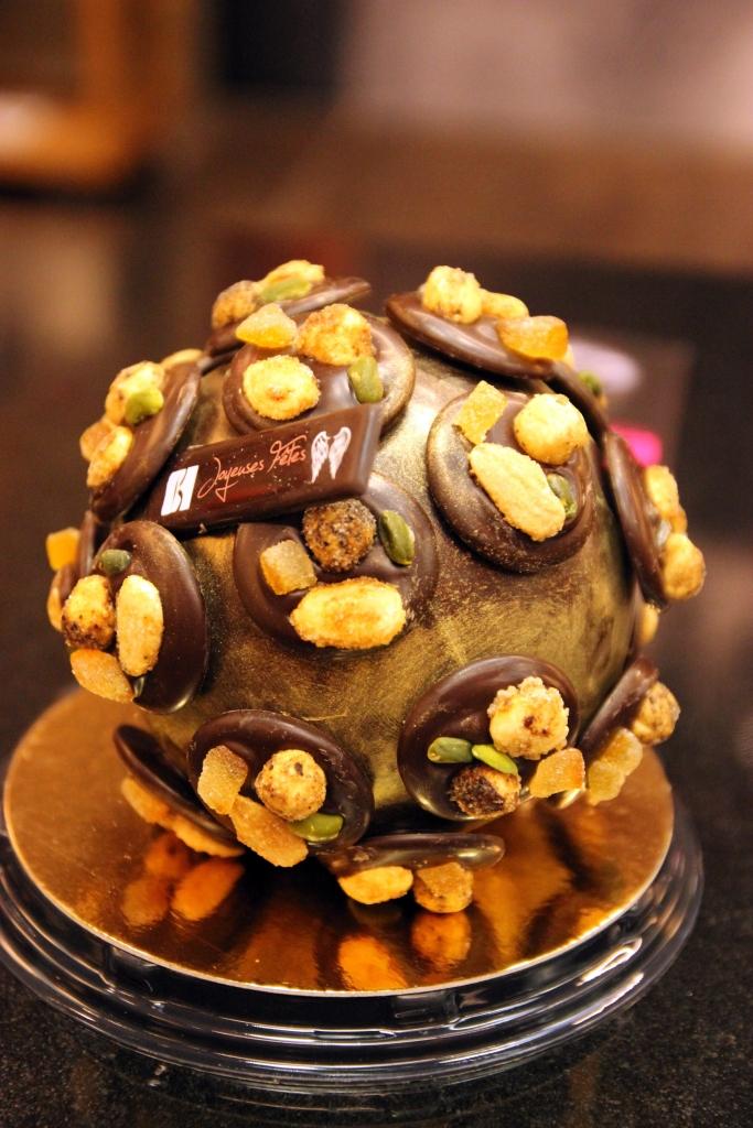 Blog_cuisine_lyon_bouillet_chocolat-mendiant_noel_revelations_gourmandes