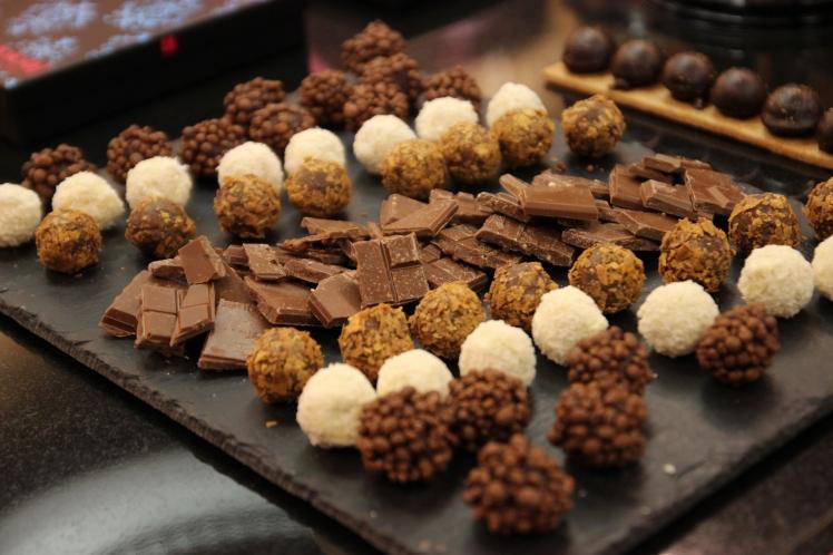 Blog_cuisine_lyon_bouillet_chocolat-truffe-_noel_revelations_gourmandes
