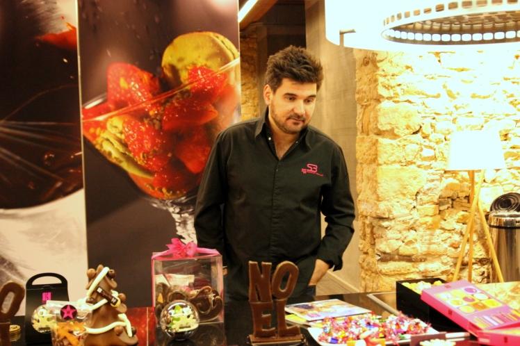 Blog_cuisine_lyon_bouillet_revelations_gourmandes