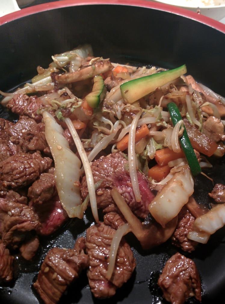 blog_cuisine_lyon_restaurant_japonais_fubuki