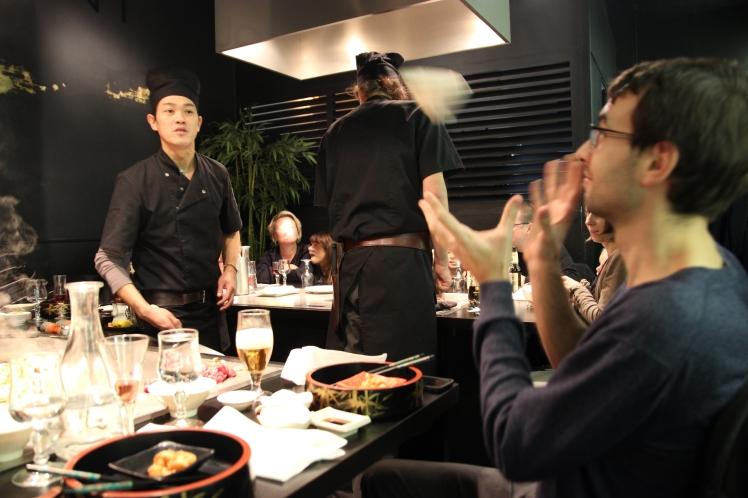 Blog_cuisine_lyon_restaurant_japonais_fubuki_teppan_yaki_revelations_gourmandes-bol_riz