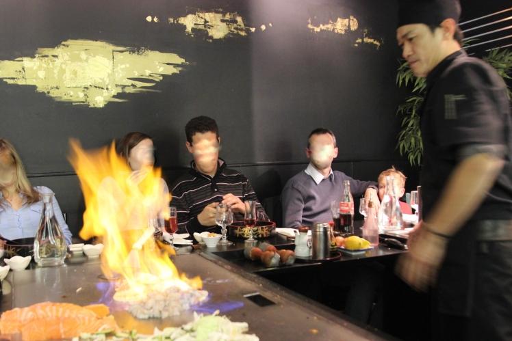 Blog_cuisine_lyon_restaurant_japonais_fubuki_teppan_yaki_revelations_gourmandes-flamme
