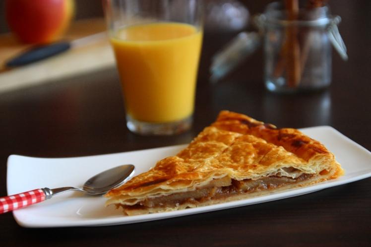 Blog_cuisine_ _lyon-galette-pommes-epices-dessert_revelations_gourmandes