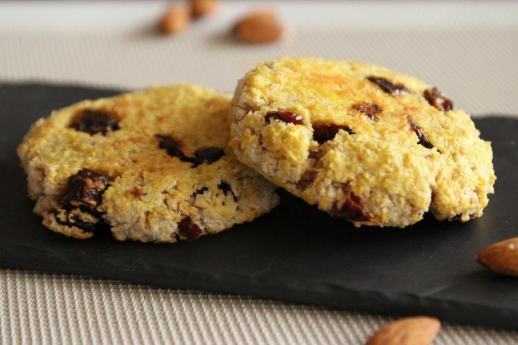 Blog_cuisine_Lyon_cookies_moelleux_dietetiques_cramberry_coco_revelations_gourmandes