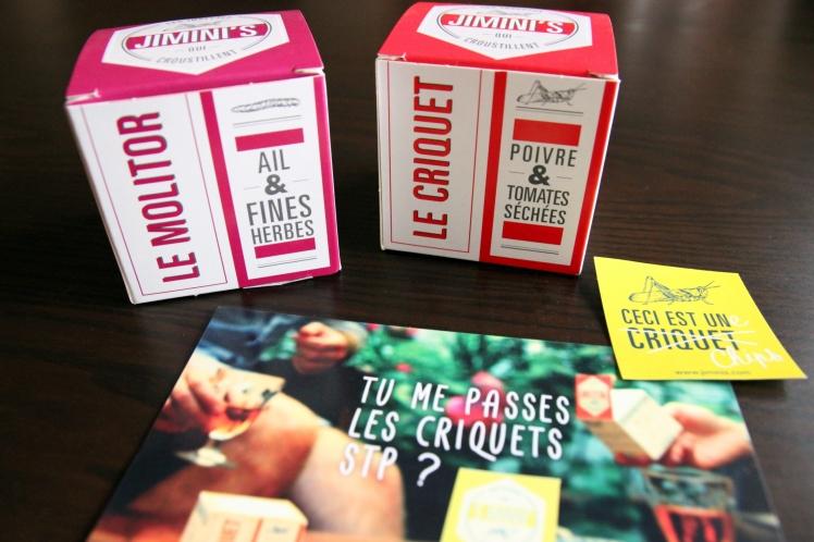 blog_cuisine_lyon_insectes_comestibles_jiminis_criquet_sauterelle_vers_revelations_gourmandes