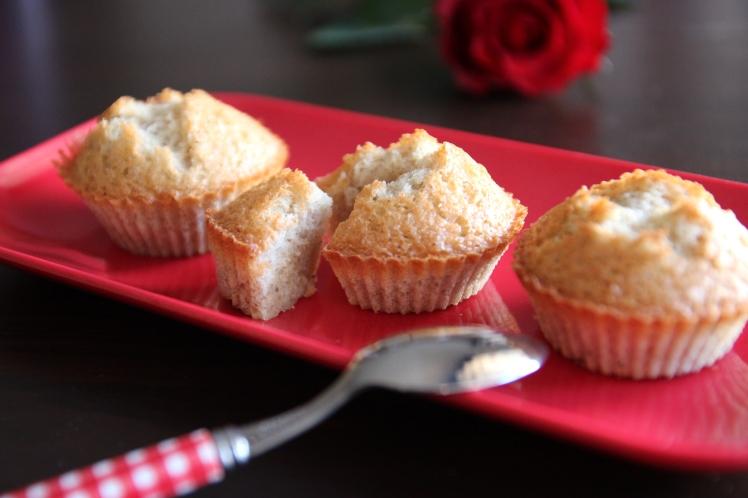 Blog-cuisine-lyon-angel-cake-recette-gateau-patisserie-concept
