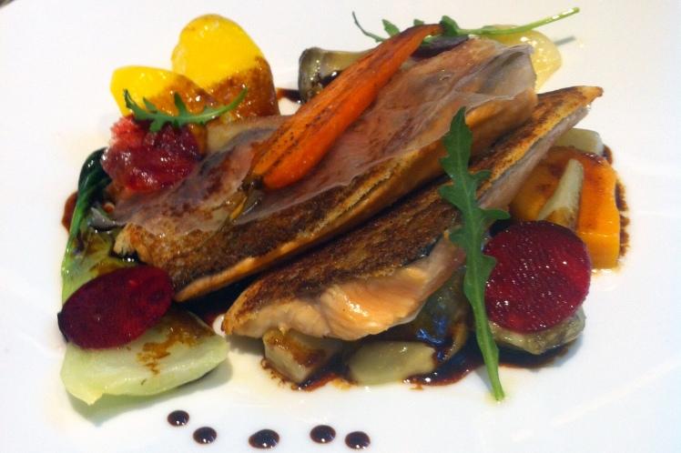 blog_cuisine_lyon_bocuse_institut_revelations_gourmandes_bonite_légumes