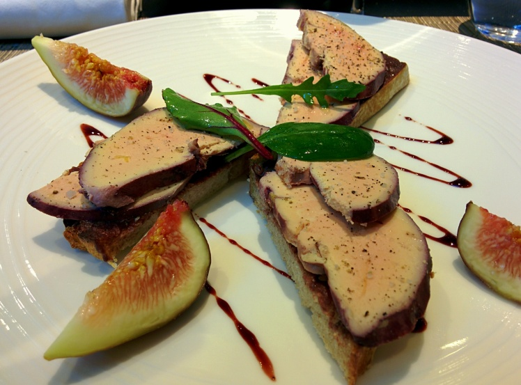 blog_cuisine_lyon_bocuse_institut_revelations_gourmandes_foie_gras_figues
