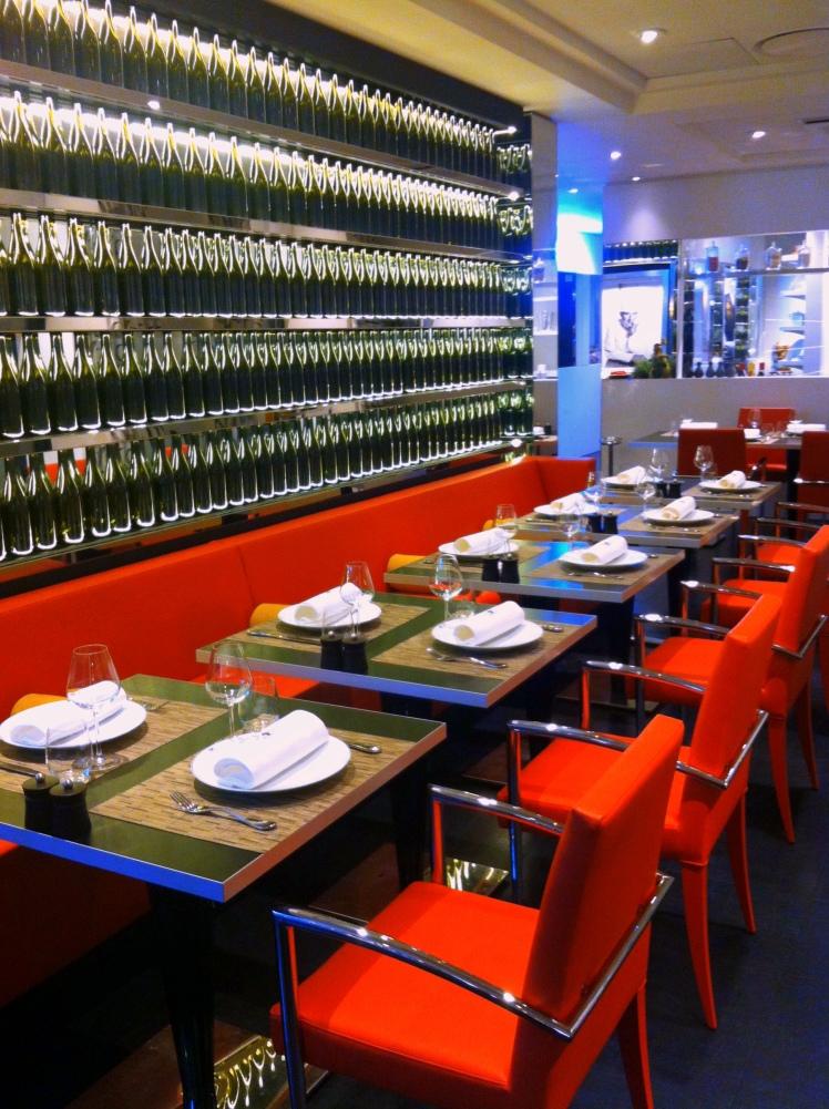 blog_cuisine_lyon_bocuse_institut_revelations_gourmandes_salle