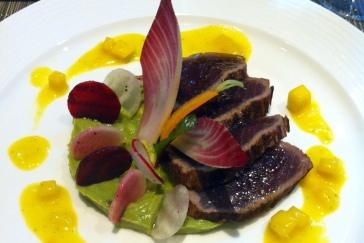 blog_cuisine_lyon_bocuse_institut_revelations_gourmandes_thon-guacamole_mangue