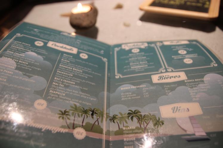 Blog_cuisine-lyon-carte-aloha