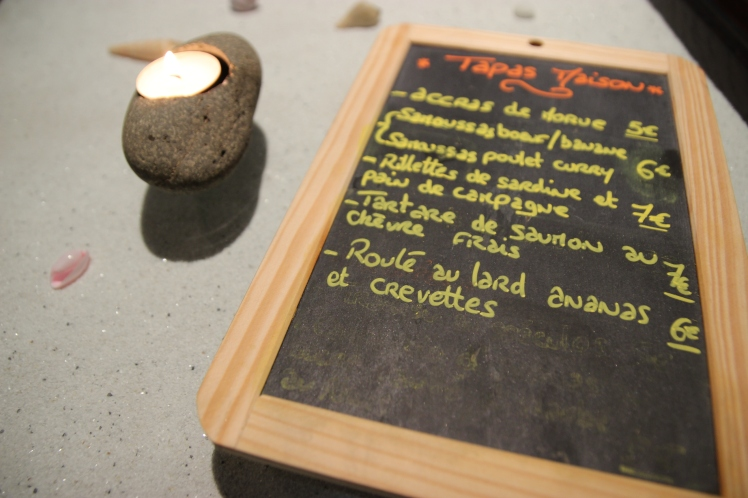 Blog-cuisine-lyon-bar-taoas-aloha