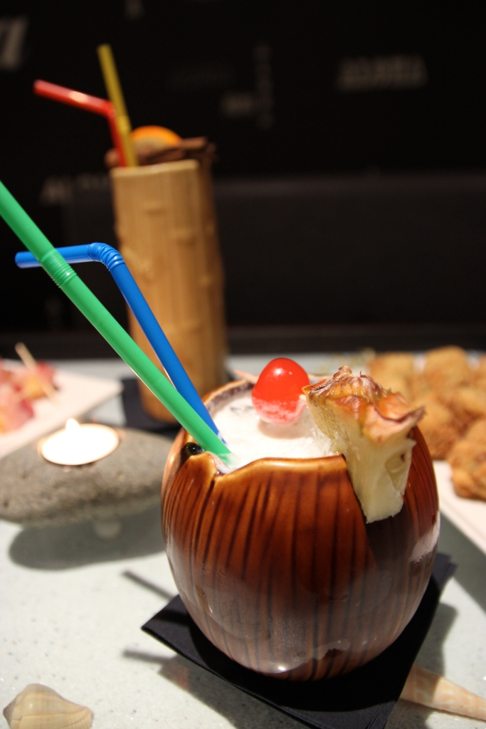 Blog-cuisine-lyon-bar-aloha-cocktails