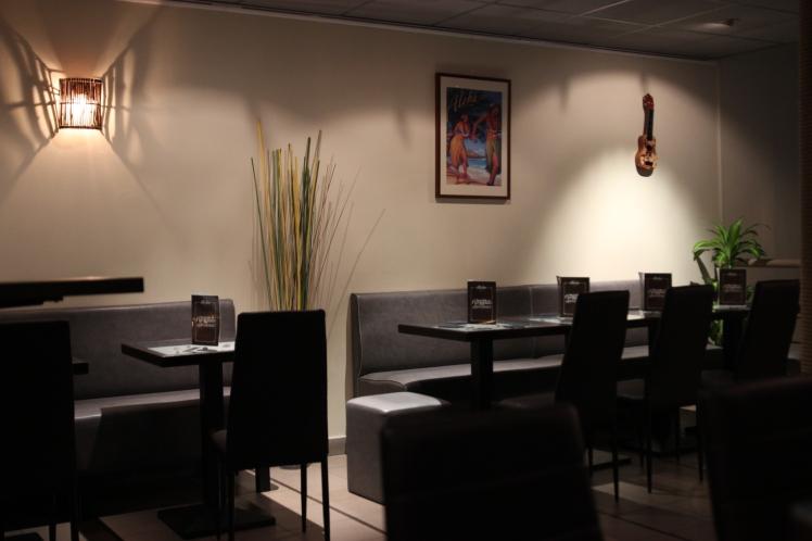 blog-cuisine-lyon-aloha-bar-salle