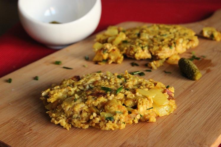 blog-cuisine-flocons-davoine-curry-oignons-ciboulette-recette-lyon