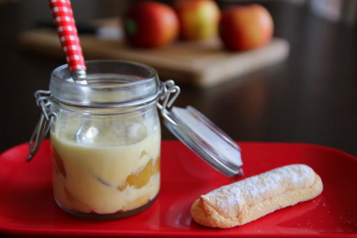 Révélations_gourmandes_tiramisu_pommes_recette_horizontal