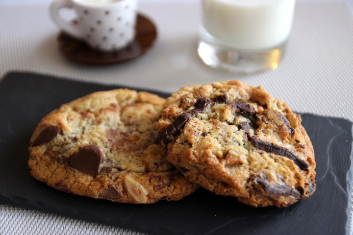 Blog_cuisine_lyon_eric_kayser_cookies_concours