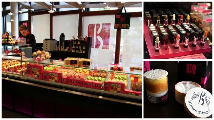 blog_cuisine_lyon_boucherie_andré_stand_bouillet