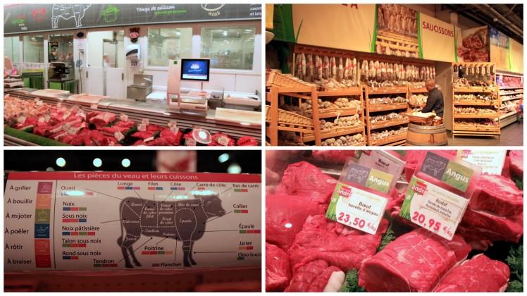 blog_cuisine_lyon_boucherie_andré_stand_viande