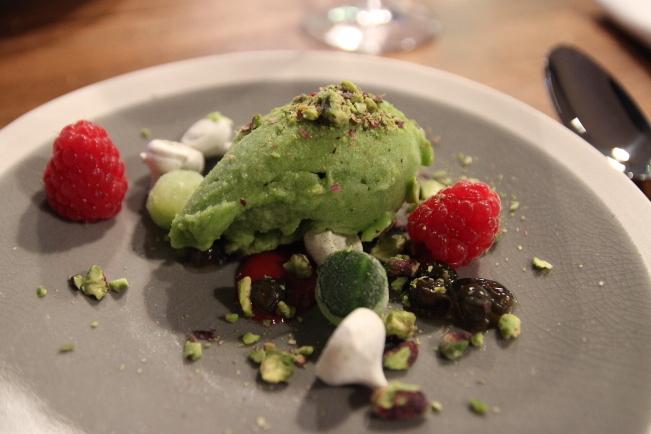 Blog_cuisine_lyon_cafe_sillon_restaurant_matthieu_rostaing_dessert-concombre-framboise_capres