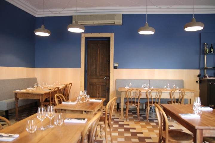 Blog_cuisine_lyon_cafe_sillon_restaurant_matthieu_rostaing_salle