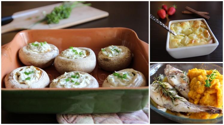 Blog_cuisine_lyon_clafouti_poire_cru_et_cuit_box_concept_nouveau_montage