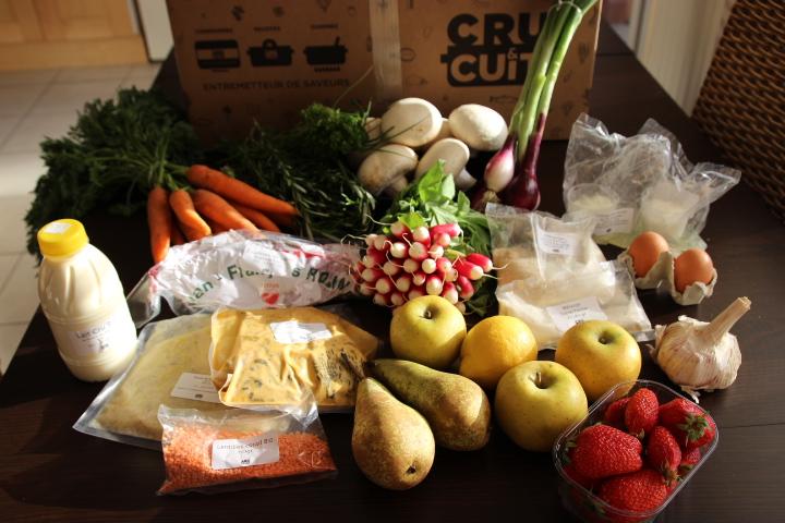 Blog_cuisine_lyon_cru_et_cuit_concept_box