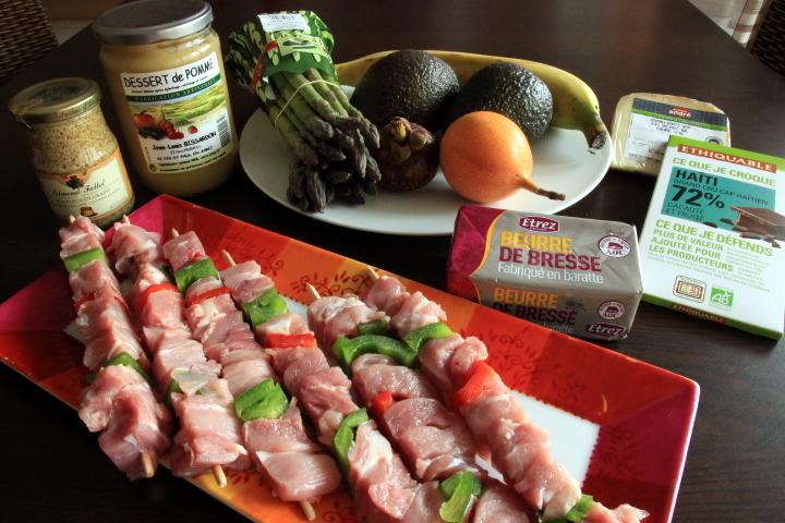Blog_cuisine_lyon_revelations_gourmandes_boucherie_andré_la_recolte