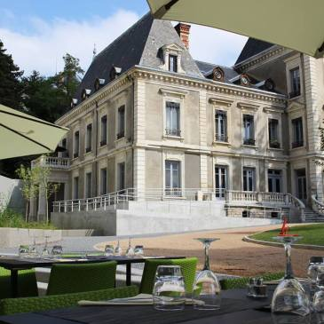 blog-cuisine-lyon-restaurant-borgia-caluire-grande-terrasse