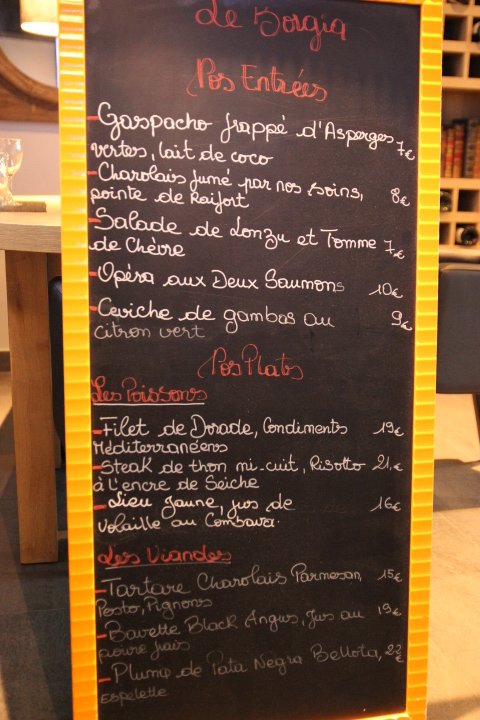 blog-cuisine-lyon-restaurant-borgia-caluire-menu-terrasse