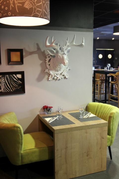 blog-cuisine-lyon-restaurant-borgia-caluire-salle-terrasse