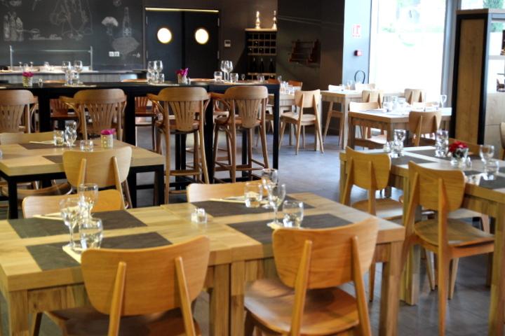 blog-cuisine-lyon-restaurant-borgia-caluire-salle2-terrasse